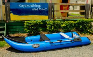 Nifty Boat-3