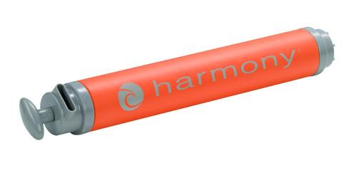 Hamony High Volume Bilge Pump