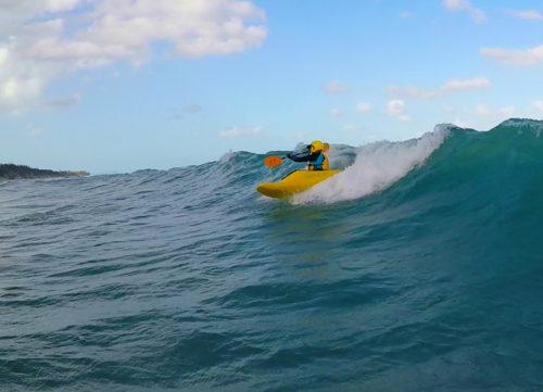 surf-north-wall-4