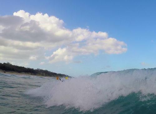 surf-north-wall-5